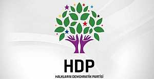 HDP barajı geçti